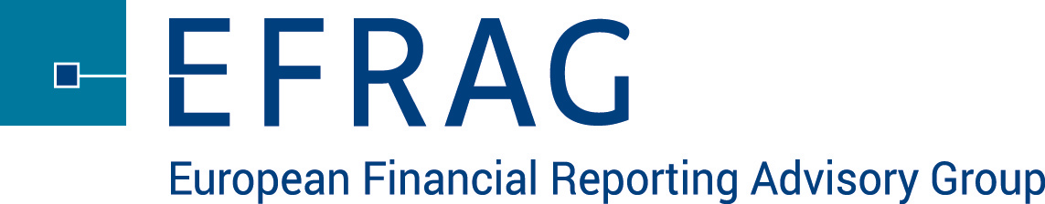 EFRAG logo