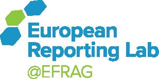 EFRAG logo
